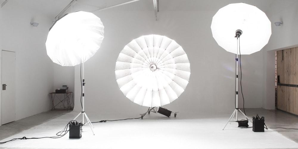Iluminação
