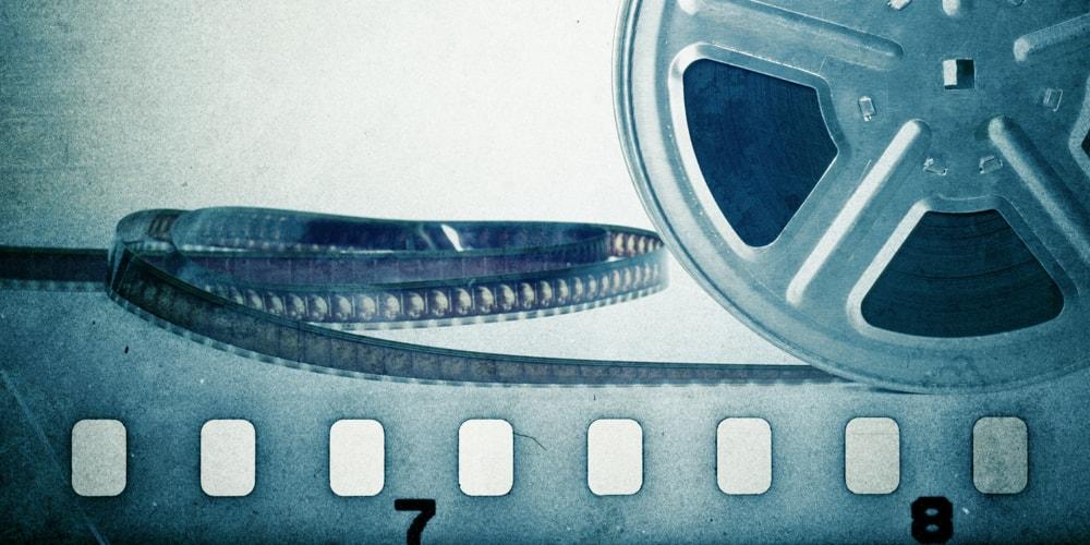 Produção de conteúdo e vídeos para Youtube