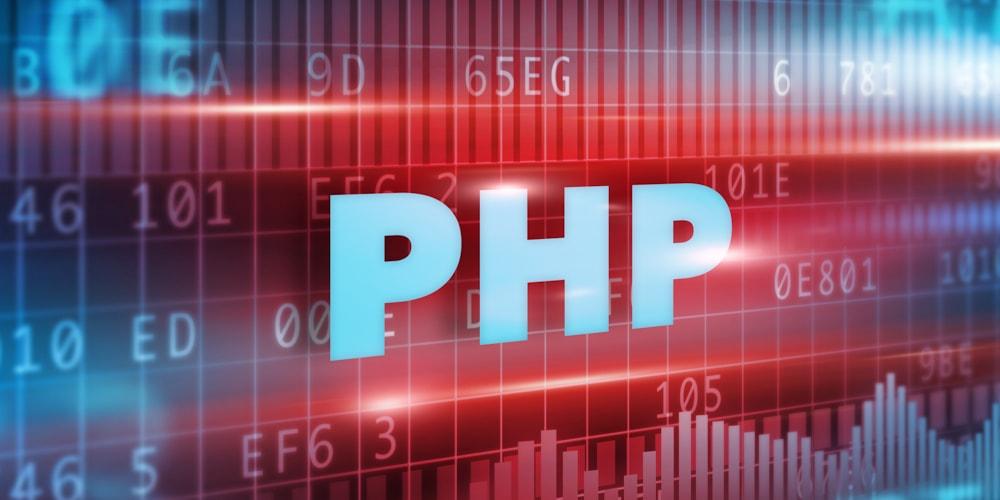 Desenvolvedor Web PHP e jQuery