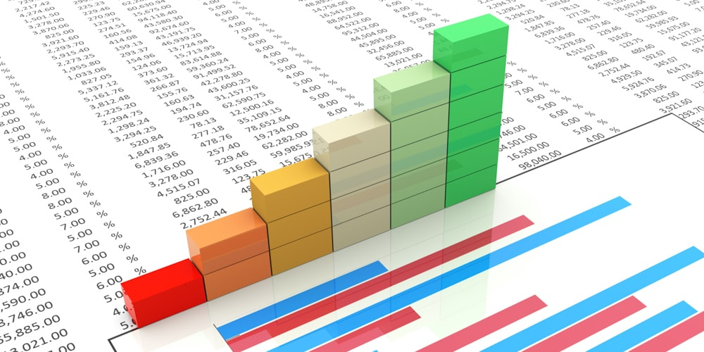 Microsoft Excel com VBA