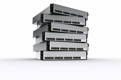 Administração de Serviços de Diretório Linux
