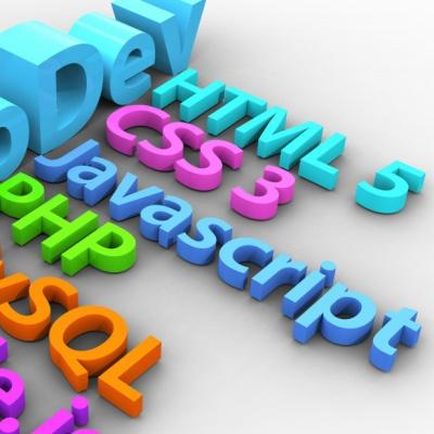 Algoritmos com Javascript