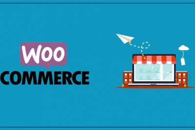 Ecommerce com o Wordpress