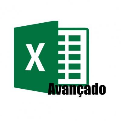 Excel Avançado VBA
