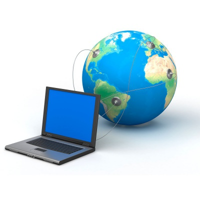 Internet e seus principais recursos - Curso Sênior