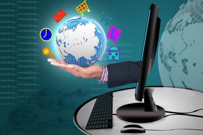 Introdução a Informática - Curso Sênior