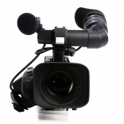 Introdução ao Vídeo Digital