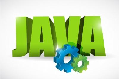 Java III