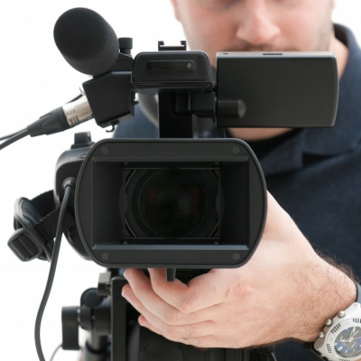 Linguagem audiovisual e Fotometria