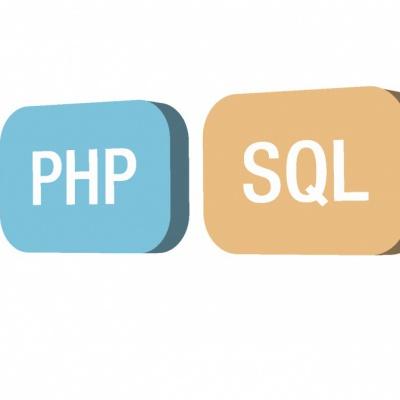 PHP com mySQL