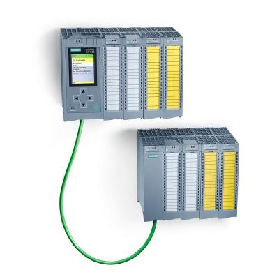 Práticas avançadas com CLPs Siemens