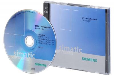 Programação de CLP S7-300 - Nível 02