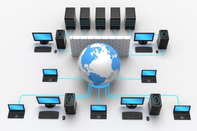 Redes de Computadores - Conceitos e Infraestrutura