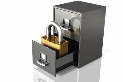Segurança de Redes Linux