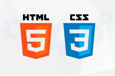 Web Design e técnicas de CSS