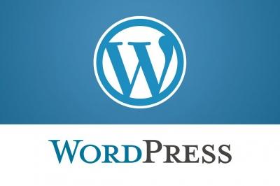 Wordpress para Sites e Portais