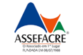 Assefacre