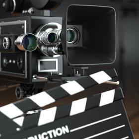 Crie e edite Vídeos para Youtube com seu Celular- Workshop