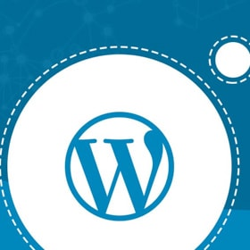Ecommerce com o Wordpress