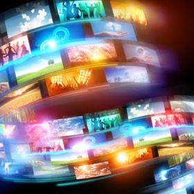 Edição e Pós Produção de Vídeo
