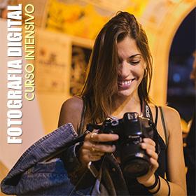 Fotografia Digital - Edição Especial