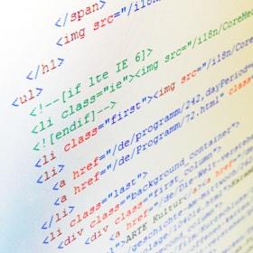 PHP - Recursos Avançados