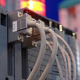 Redes Industriais: Profinet e Profibus