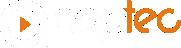 Naptec - Núcleo de Aprendizado Profissional - Logo