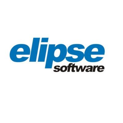 Formação Elipse E3